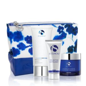 SPA Collection Kit